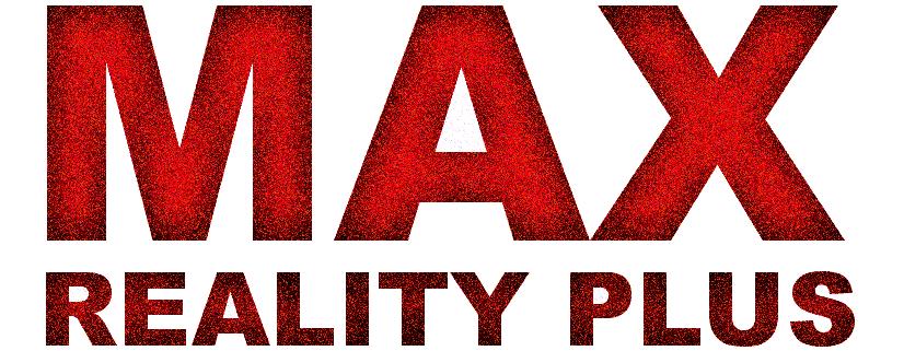 maxrealityplus.cz